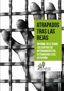 informecie20121