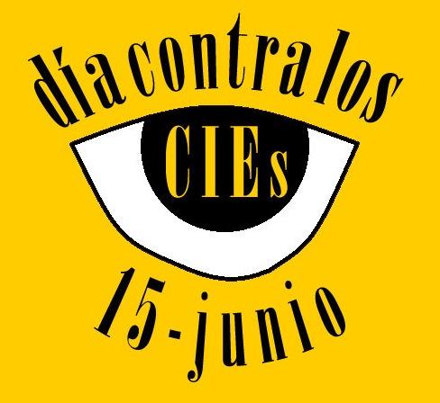 logo15JDiaContraCIEs