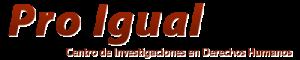 ProIgualLogo (400x80)